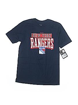 Reebok Short Sleeve T-Shirt Size X-Large (Youth)
