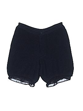 3.1 Phillip Lim Dressy Shorts Size M