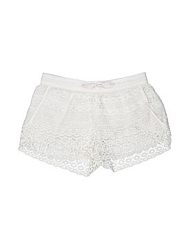 Solitaire Shorts Size M