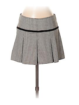 Pookie & Sebastian Casual Skirt Size S
