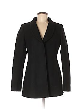 Reiss Wool Coat Size M