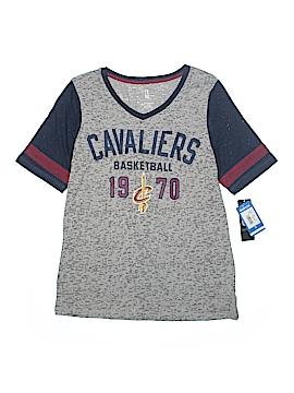 NBA Short Sleeve T-Shirt Size 15-17