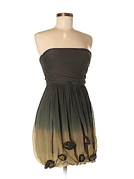 Luluvia Cocktail Dress Size M