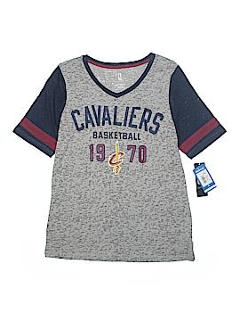 NBA Short Sleeve T-Shirt Size X-Large (Youth)