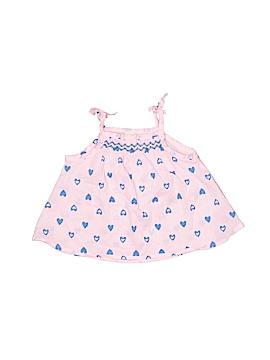 Baby Gap Sleeveless Blouse Size 18 mo
