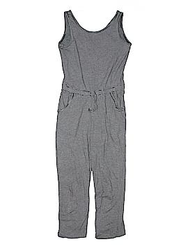 Old Navy Jumpsuit Size 10 - 12