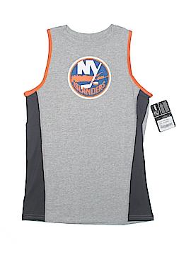 NHL Tank Top Size 10-12
