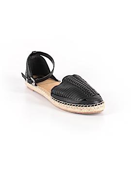 Dolce Vita Flats Size 10