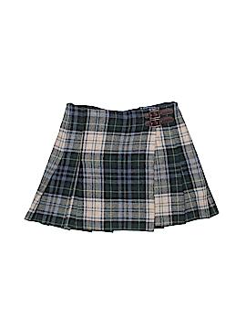 Ralph Lauren Skirt Size 10
