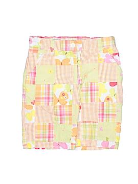 Gymboree Outlet Casual Pants Size 7