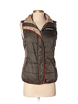 Vince Camuto Vest Size S