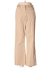 Karen Kane Women Dress Pants Size 10