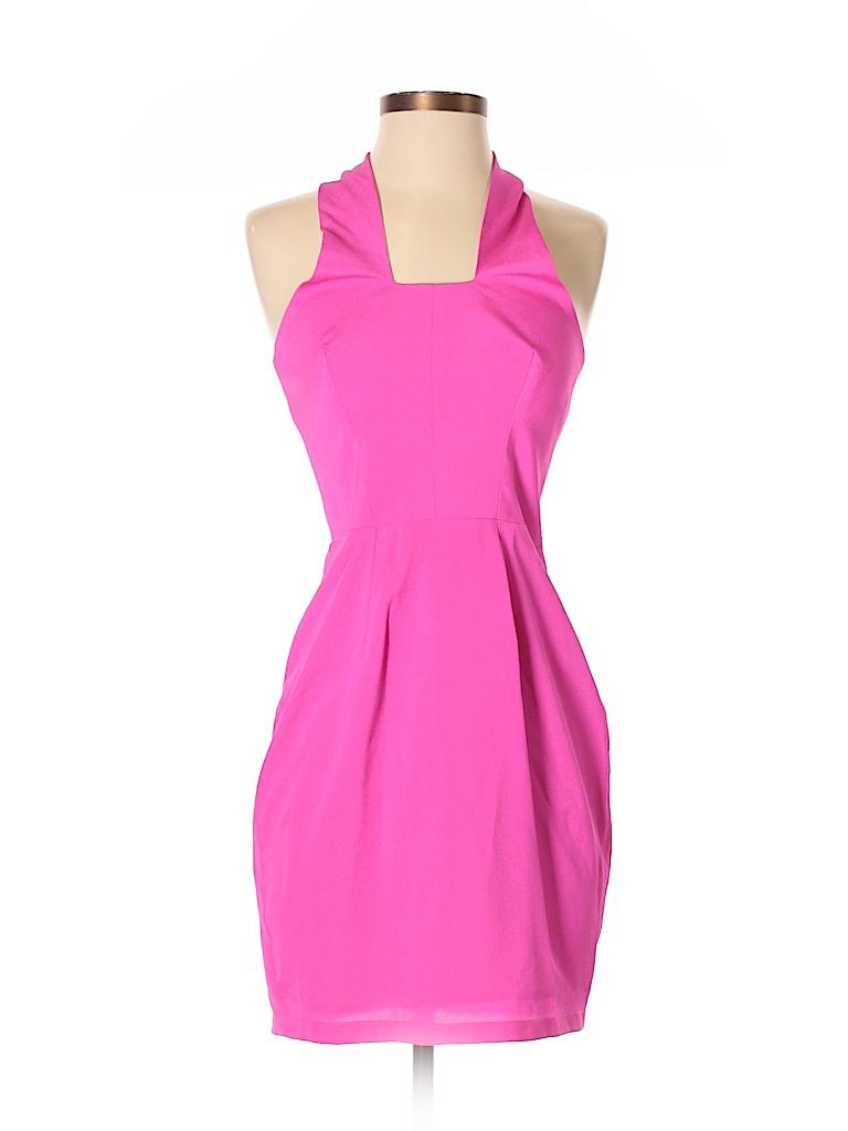 Naven Women Cocktail Dress Size 2