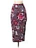 Matty M Women Casual Skirt Size XS