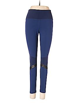 Sanita Active Pants Size S