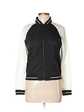 Madden Girl Jacket Size S