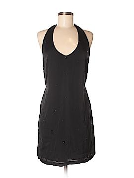 Tara Subkoff for Bebe Casual Dress Size M