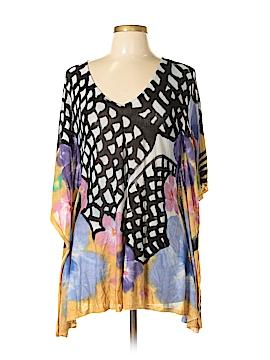 Radzoli Pullover Sweater Size L