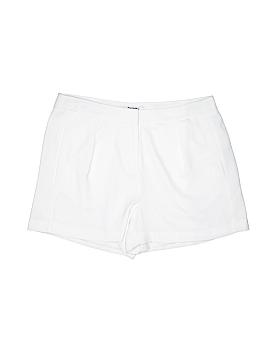 DKNYC Shorts Size 10