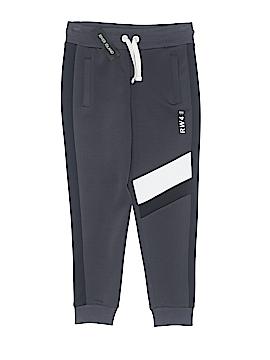 River Island Sweatpants Size 5 - 6