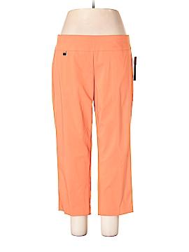 Alfani Dress Pants Size 12W