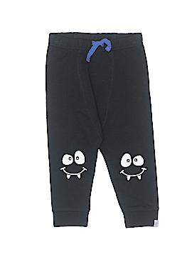 Rosie Pope Sweatpants Size 18 mo