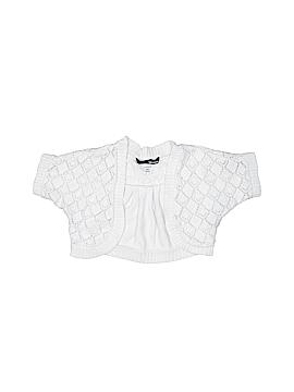 Basic Editions Cardigan Size X-Small (Kids)