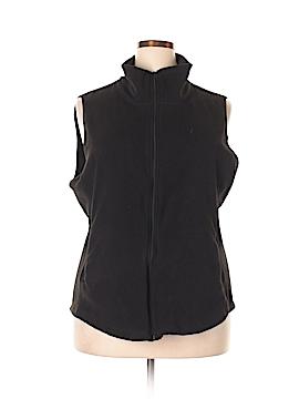 Old Navy Sweater Vest Size XXL