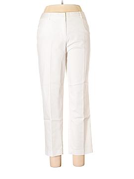 New Directions Dress Pants Size 14
