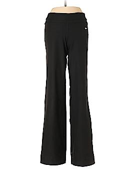 Nike Active Pants Size XXS