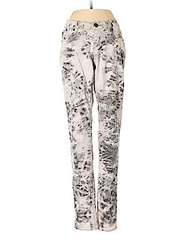 Rock & Republic Jeans Size 4