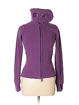 Bench Fleece Size XS