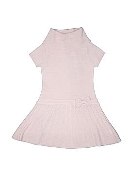Self Esteem Dress Size 6