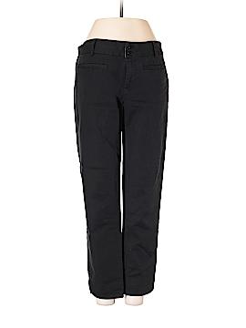 Cartonnier Khakis Size 4