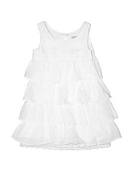 Zara Dress Size 3 - 4