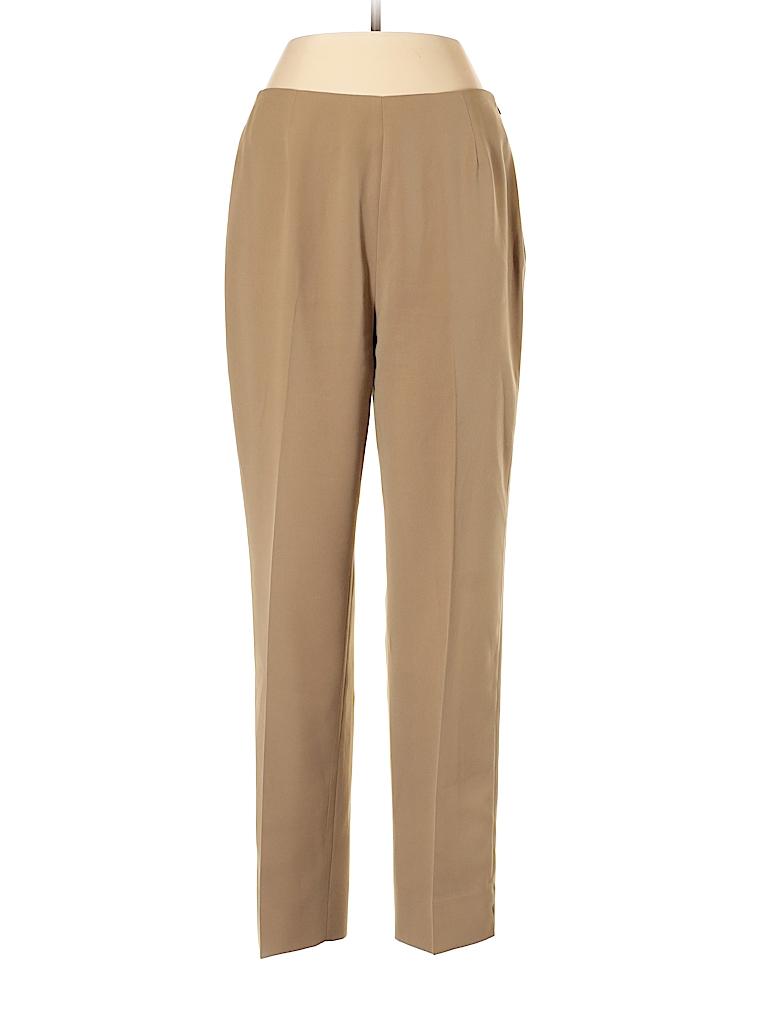 Pantalons - Pantalons Bernard Zins yt44wqT