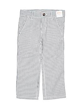 Gymboree Dress Pants Size 3T