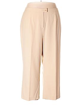 Maggie Barnes Dress Pants Size 28 Petite (9) (Plus)