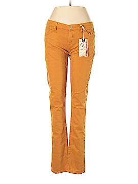 Unionbay Jeans Size 13