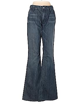 People's Liberation Jeans 30 Waist