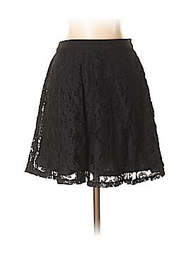 As U Wish Casual Skirt Size 3