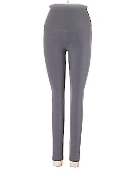 Yummie Tummie Active Pants Size S