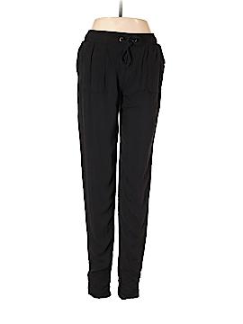 Rewash Casual Pants Size XS