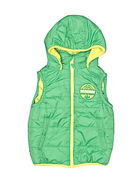 H&M Vest Size 4T - 5T