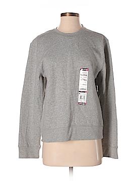 Joe Boxer Sweatshirt Size S