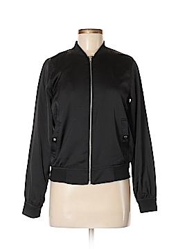 Philosophy Republic Clothing Jacket Size S