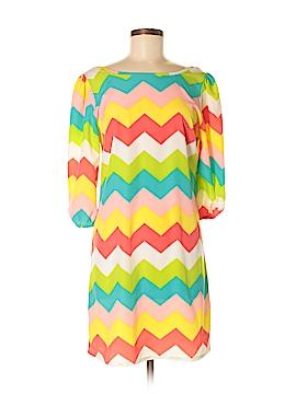 Diosa Casual Dress Size M
