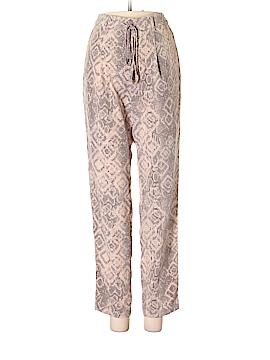 Harlowe & Graham Casual Pants Size XS