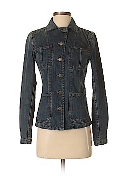 Lauren Jeans Co. Denim Jacket Size XS