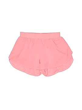 Sabo Skirt Athletic Shorts Size 6